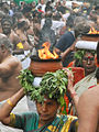 15ème Fête de Ganesh (4948551065).jpg