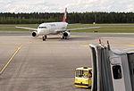 15-04-26-Flugplatz-Nürnberg-RalfR-DSCF4649-13.jpg