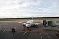 15-04-26-Flugplatz-Nürnberg-RalfR-DSCF4660-24.jpg