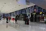 15-12-09-Flughafen-Bratislava-RalfR-N3S 2496.jpg