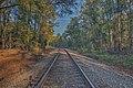 15-30-006, railroad track - panoramio.jpg