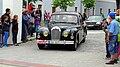 15.7.16 6 Trebon Historic Cars 116 (28050459730).jpg