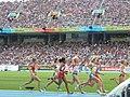 1500m semifinal (4846574672).jpg