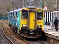 150213 Bridgend to Aberdare 2A32 (41219162291).jpg