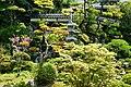 150425 Ishitani Residence Chizu Tottori pref Japan07n.jpg