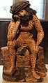 1510 Strausberg Christus in der Rast anagoria.JPG