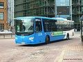1536 HelsinginBussiliikenneOy - Flickr - antoniovera1.jpg