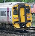 158745-BristolParkway02.jpg