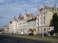 159-171 Horodotska Street, Lviv (01).jpg