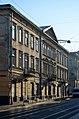 15 Lychakivska Street (12).jpg