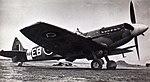 15 Supermarine Spitfire M.XII (15812408346).jpg