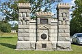 15th-and-50th-NY-Engineers-Monument.jpg