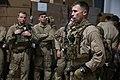15th MEU Marines begin RUT 141205-M-SV584-019.jpg
