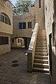 16-03-30-Ста́рый го́род Иерусали́ма-RalfR-DSCF7655.jpg