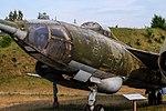 16-05-29-JAK-28-LHS-Finowfurt-RalfR-DSCF8151.jpg