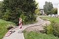 16-08-30-Babīte railway station-RR2 3638.jpg