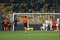 16-10-2015 - Динамо Киев - Шахтер Донецк - 0-3 (22249150061).jpg