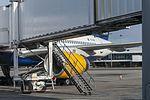 16-11-15-Glasgow Airport-RR2 6996.jpg