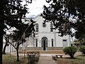 160- Mosesville- Synagogue Baron Hirsch.JPG