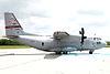 164th Airlift Squadron - Alenia-Lockheed Martin C-27J Spartan 08-27015.jpg
