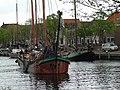 1671 Medemblik, Netherlands - panoramio (121).jpg