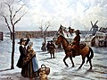 1673Colonial Post Rider (16216219990).jpg
