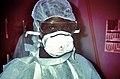 1674 PHIL nurse PPE Ebola outbreak 1995.jpg