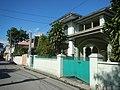 168San Mateo Rizal Landmarks Province 10.jpg