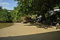 1701-praia-do-cais-0005.jpg