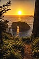 170815 Arch Rock.jpg