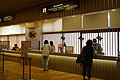 170824 Tobu-Nikko Station Japan03n.jpg