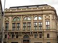 172 Česká Národní Banka (Banc Nacional Txec), Senovážná Ulice.jpg