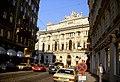 175L06000588 Stadt, Gredlerstrasse - Taborstrasse, Fassade, Figuren.jpg