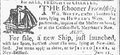 1794 schooner Friendship ColumbianCentinel Boston June14.png