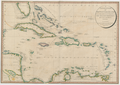 1796 map of the West Indies.png