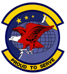 179 Mobile Aerial Port Sq emblem.png