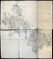 1801 - 20 - 28(A) Mysore.jpg