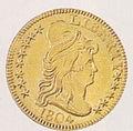 1804 eagle crosslet 4.jpg