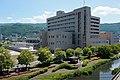 180608 Suwa Red Cross Hospital Suwa Japan02s3.jpg