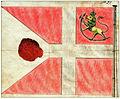 1814 flag.jpg