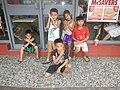 1817San Mateo Rizal Church Aranzazu Landmarks 30.jpg