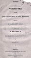 1817 SeaSerpent Report LinneanSociety Boston.jpg