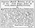 1825 Gibbens SummerSt Boston ColumbianCentinel Nov26.png