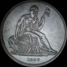 1836 Gobrecht dollar obverse (no name).jpg