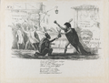1837 first caricature in Brazil - Regency.png