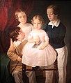 1840 Engert Zlamal-Kinder anagoria.JPG