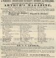 1845 ArthursMagazine v5 prospectus.png