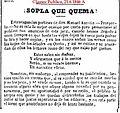 1846-Manuel-Lopez-de-Azcutia-sopla-que-quema-a.jpg