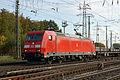 185 246-6 Gremberg 2015-10-23-02.JPG