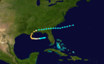 1860 Atlantic hurricane 1 track.png